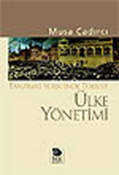 Tanzimat Sürecinde Türkiye - Ülke Yönetimi.pdf