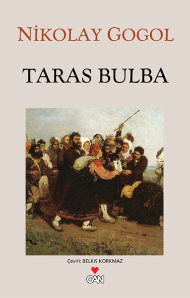 Taras Bulba.pdf