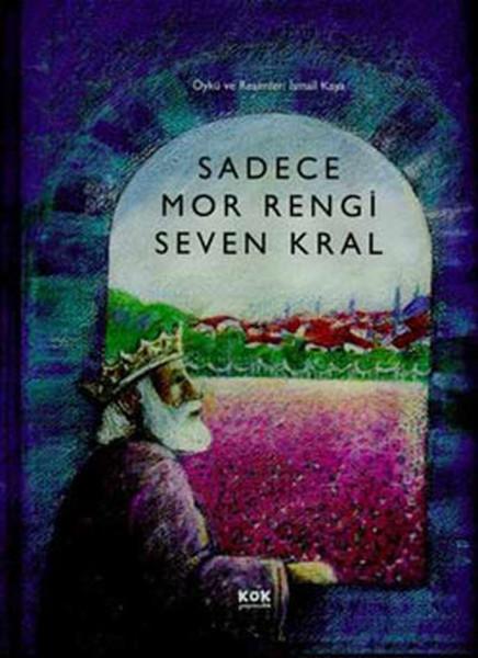 Sadece Mor Rengi Seven Kral.pdf
