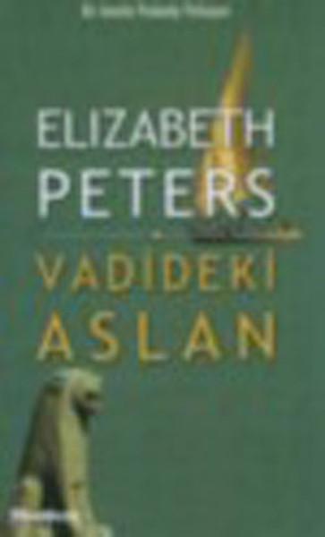 Vadideki Aslan.pdf