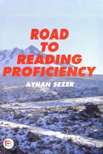 Road To Reading Proficiency.pdf