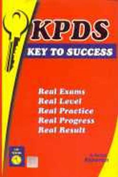 KPDS Key to Success.pdf