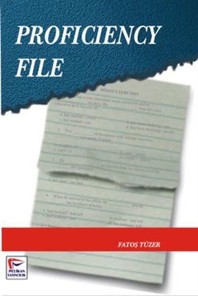 Proficiency File.pdf