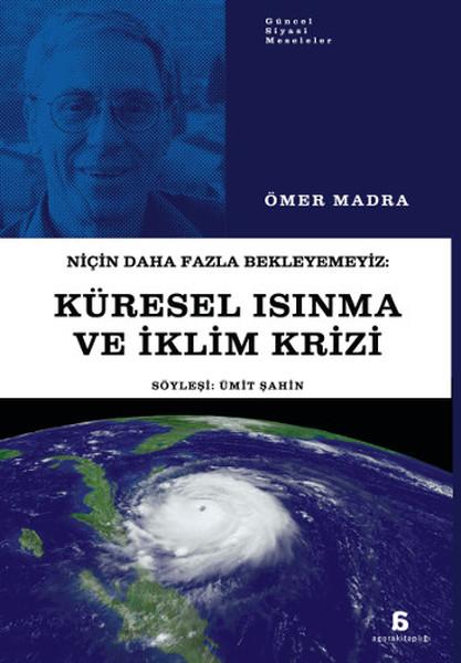 Küresel Isınma ve İklim Krizi.pdf