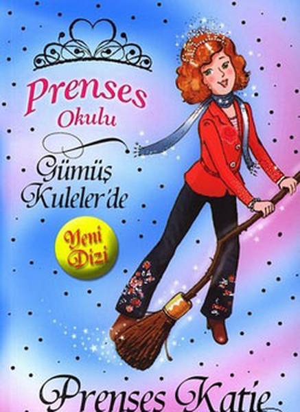 Prenses Okulu 8 - Katie ve Dans Eden Süp.pdf