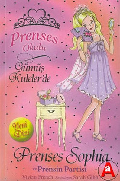 Prenses Okulu 11 - Sophia ve Prensin Par.pdf