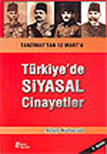 Türkiyede Siyasal Cinayetler.pdf