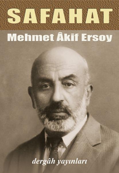 Safahat - takım.pdf