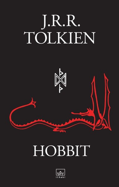 Hobbit Jrr Tolkien Fiyatı Satın Al Idefix