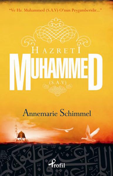 Hazreti Muhammed.pdf