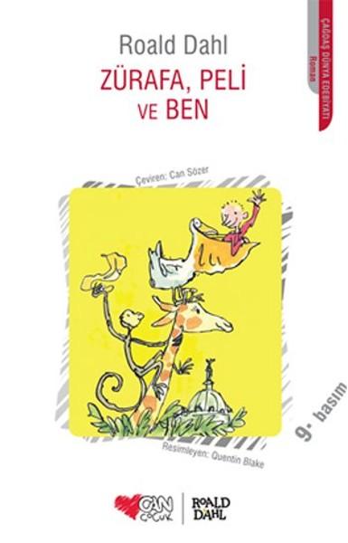 ZürafaPeli ve Ben.pdf