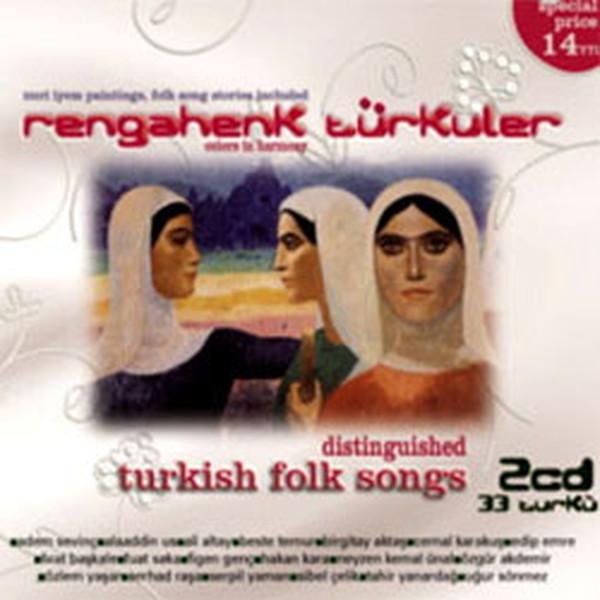 Türküler.pdf