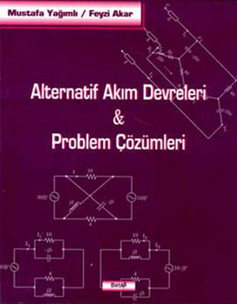 Alternatif Akım Devreleri ve Prob.Çözümleri.pdf