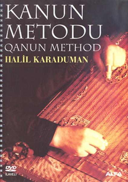 Kanun Metodu-DVD li.pdf