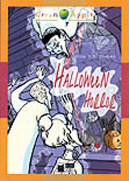Halloween Horror.pdf