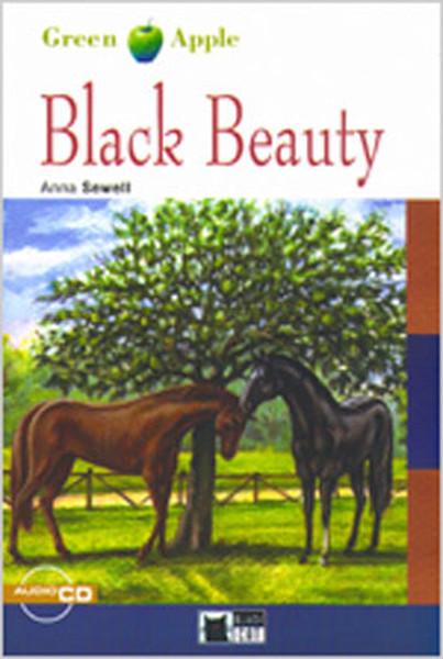 Black Beauty-Level  Starter.pdf