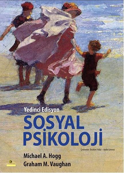 Sosyal Psikoloji.pdf