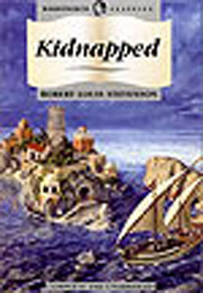 Kidnapped-Level 2.pdf