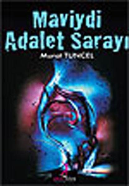 Maviydi Adalet Sarayı.pdf