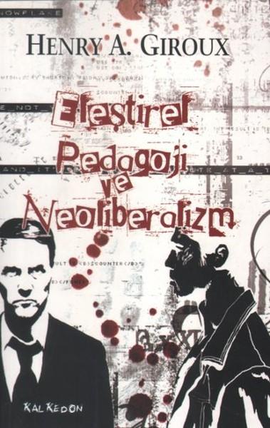 Eleştirel Pedagoji ve Neoliberalizm.pdf