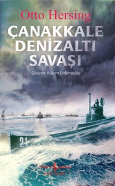 Çanakkale Denizaltı Savaşı.pdf