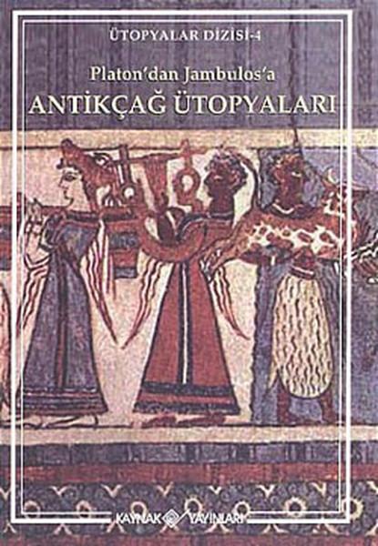 Platon ve Akademia.pdf
