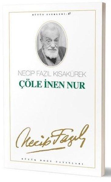 Çöle İnen Nur.pdf