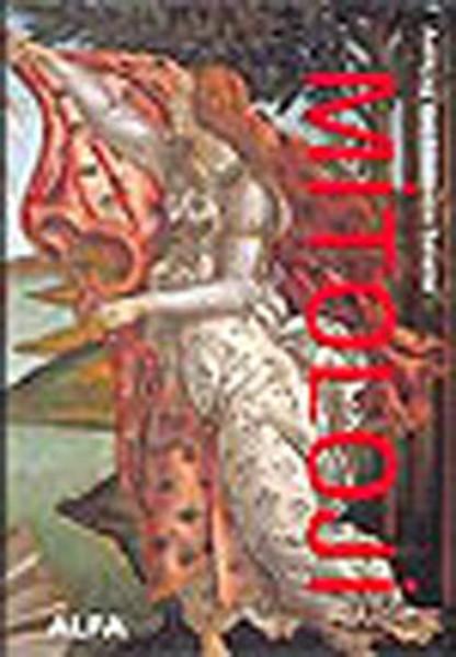 Antikçağdan Günümüze Mitoloji.pdf