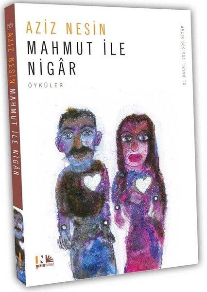 Mahmut ile Nigar.pdf