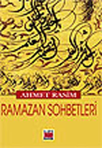 Ramazan Sohbetleri.pdf