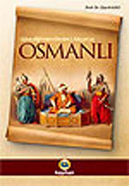 Uçbeliğinden Devlet - i Aliyyeye Osmanlı.pdf