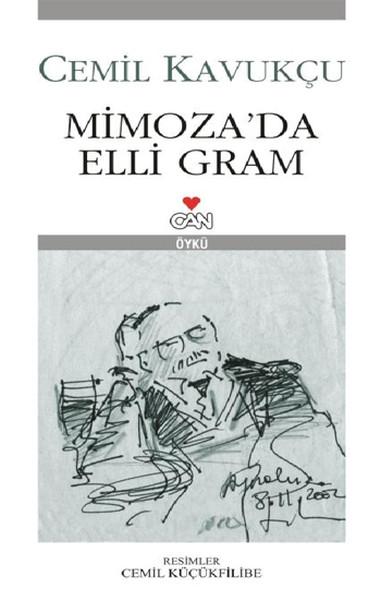 Mimozada Elli Gram.pdf