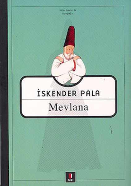 Mevlana.pdf