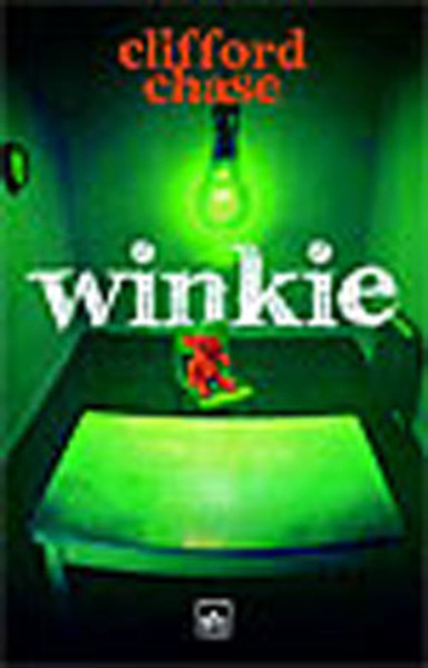 Winkie.pdf