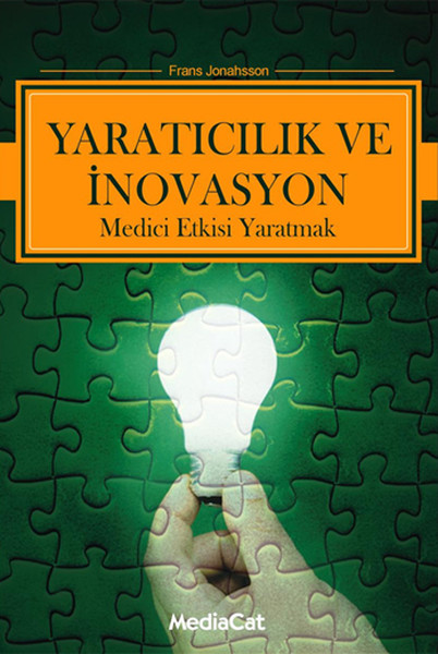 Yaratıcılık ve İnovasyon.pdf