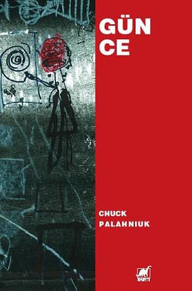 Günce.pdf
