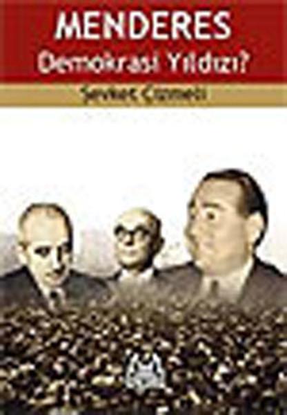Menderes Demokrasi Yıldızı?.pdf