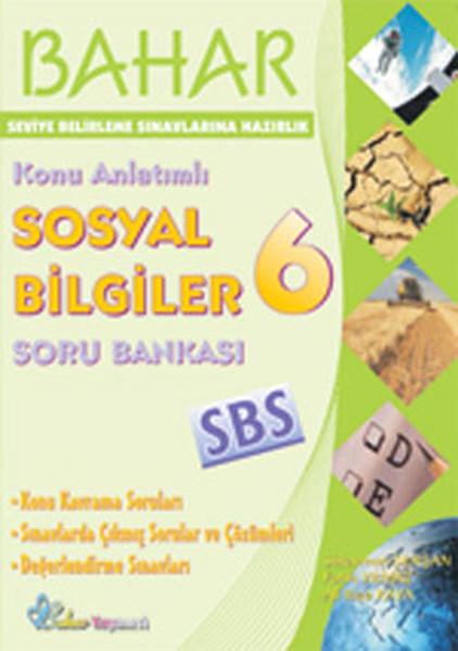 SBS Sosyal Bilimler 6. Sınıf Konu Anlatımlı.pdf