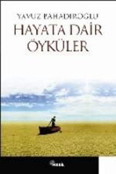 Hayata Dair Öyküler.pdf