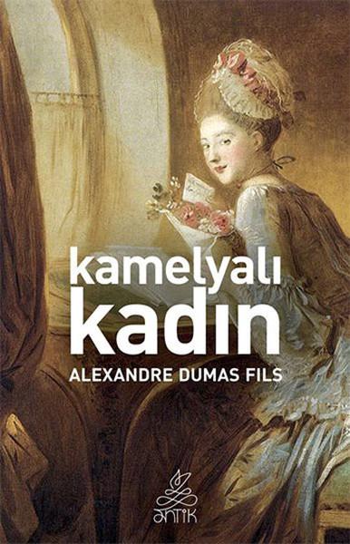 Kamelyalı Kadın.pdf