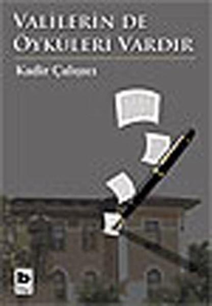 Valilerin de Öyküleri Vardır.pdf