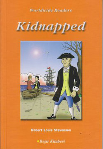 Kidnapped - Level 4.pdf