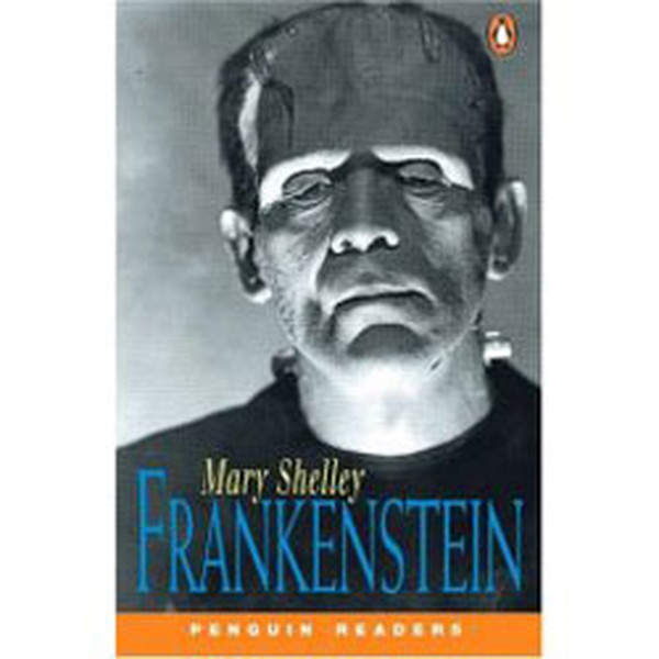 Frankenstein - Level 3.pdf