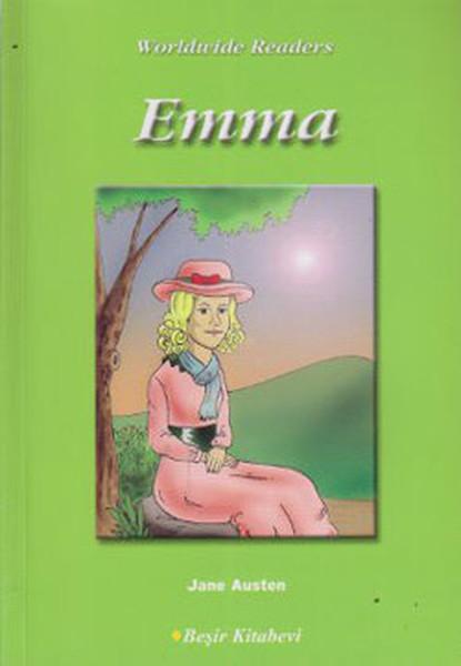 Emma - Level 3.pdf