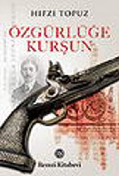Özgürlüğe Kurşun.pdf