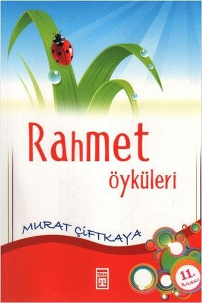 Rahmet Öyküleri.pdf