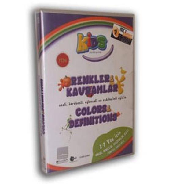 Renkler - Kavram Eğitim Seti.pdf
