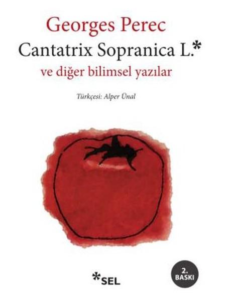 Cantatrix Sopranica L.ve Diğer Bilimsel Yazılar.pdf