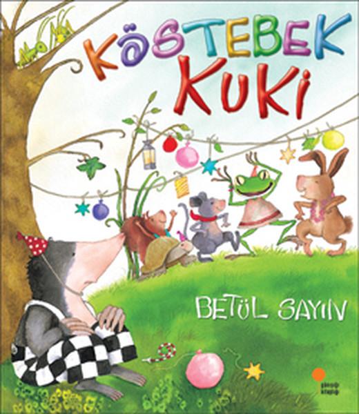 Köstebek Kuki.pdf