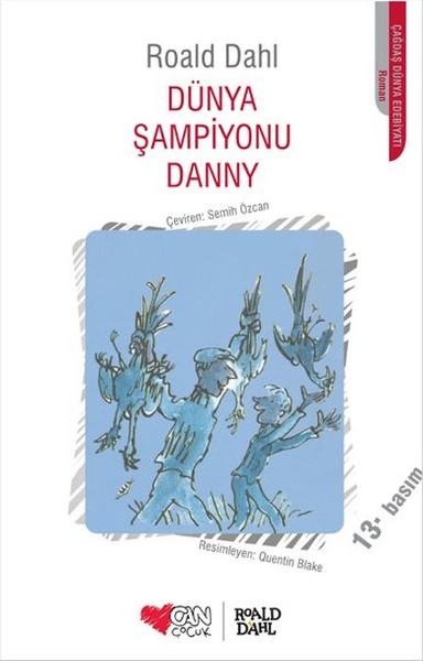 Dünya Şampiyonu Danny.pdf